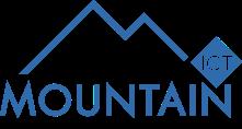 Mountain | ICT